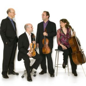 Avatar für The Schubert Ensemble