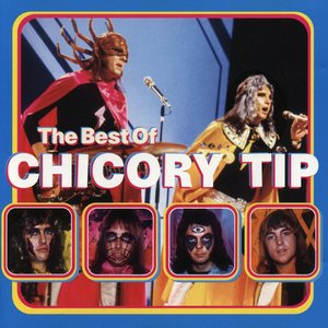 The Best Of Chicory Tip