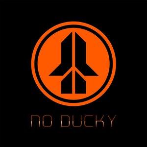 No Ducky