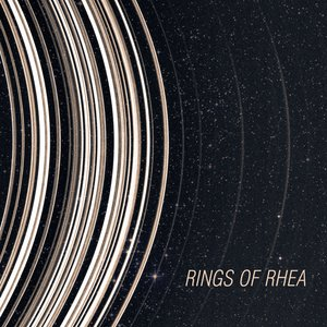 Rings Of Rhea