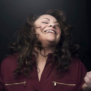 Avatar for Keala Settle
