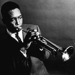 Avatar for Kenny Dorham