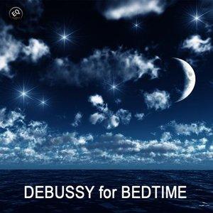 Avatar for Calming Baby Sleep Music Club