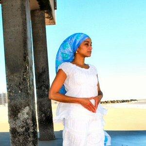 Avatar for Empress Cherisse