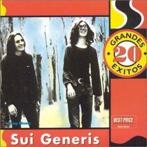 Image for '20 Grandes Exitos'