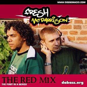 Avatar for DJ Fresh Feat. MC Darrison