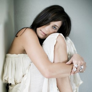 Avatar for Chantal Kreviazuk