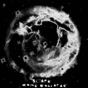 Core Collapse EP