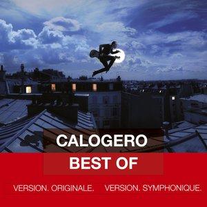 Best Of - Version Originale & Version Symphonique