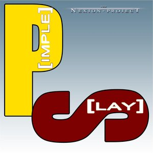 Play Simple