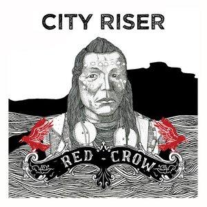 City Riser