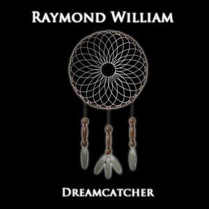 Avatar for Raymond William