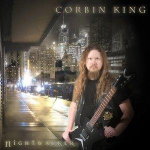 Avatar for Corbin King