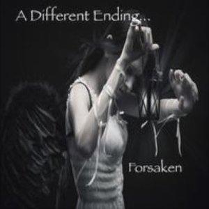 Avatar de A Different Ending...