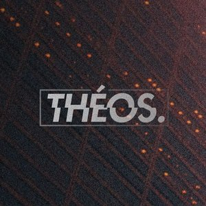 Avatar for Théos