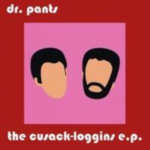 The Cusack-Loggins EP