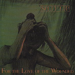 For the Love of the Wounded