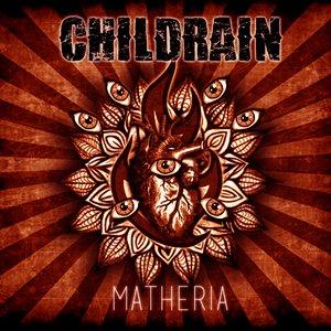 Matheria
