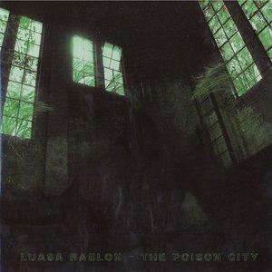 The Poison City