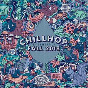 Chillhop Essentials Fall 2018