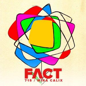 FACT Mix 715