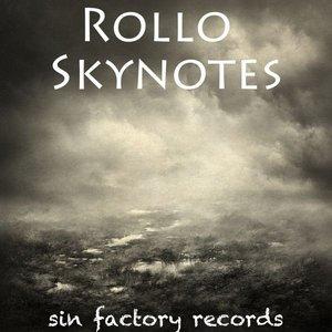 Skynotes
