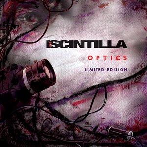 Optics (Limited Edition)