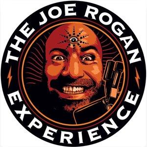 Avatar for The Joe Rogan Experience