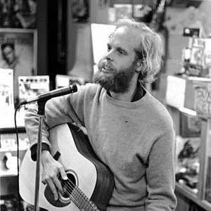 Avatar de Will Oldham