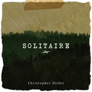 Solitaire - Single