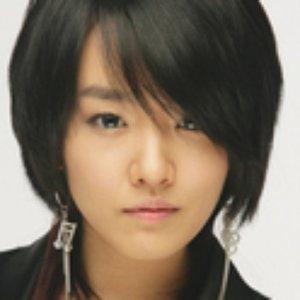 Avatar for 윤하 Younha