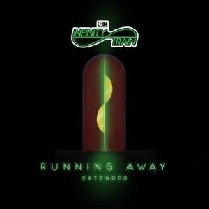 Running Away (Extended)