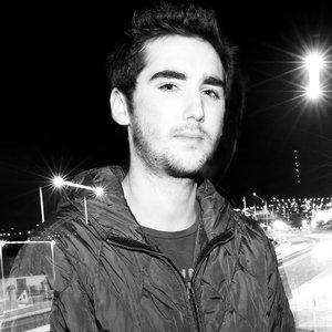 Danny Cullen için avatar