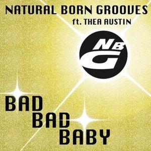 Bad Bad Baby