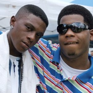 Avatar for Lil Boosie and Webbie