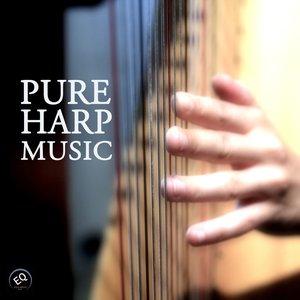 Pure Harp Music
