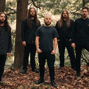Avatar de Rivers of Nihil