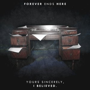 Yours Sincerely, I Believed - Single