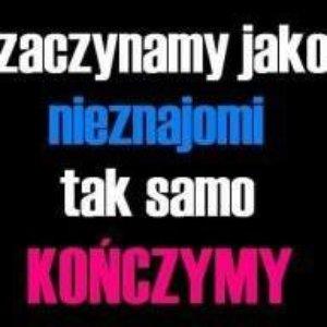 Awatar dla Kajman, Młody M, Hukos, Cira, Zeus, Jopel, Sulin, Bezczel