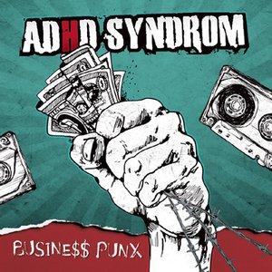 Business Punx