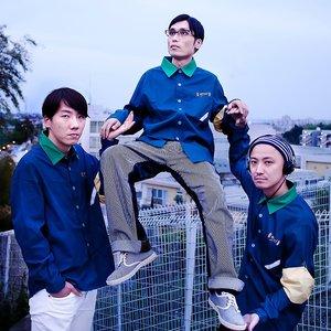 Avatar for (((さらうんど)))