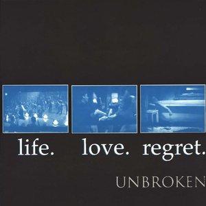 Life. Love. Regret.