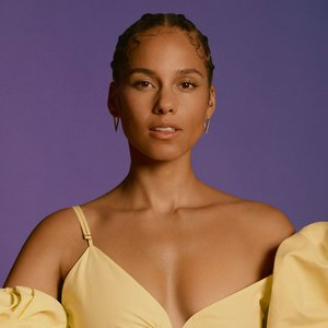 Avatar for Alicia Keys