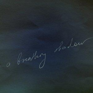 A Breathing Shadow