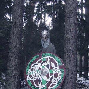 Avatar für Lord Wind