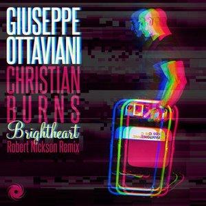 Brightheart (Robert Nickson Remix)