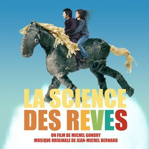 La science des rêves (Bande originale du film)