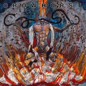 Crowhurst