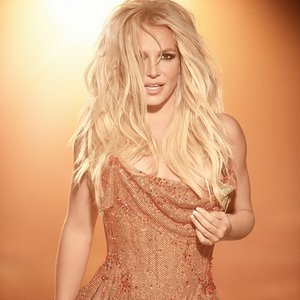 Avatar di Britney Spears