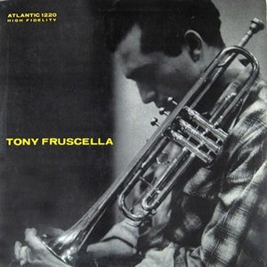 Avatar for Tony Fruscella Quintet
